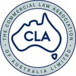 4c-cla-logo