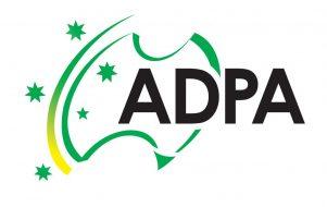 ADPA-logo-Final-JPEG-1024x647