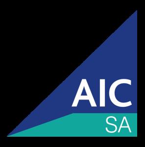 AICSA-logo-1011x1024