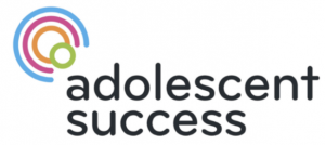 Adolescent-Success