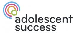 Adolescent-Success