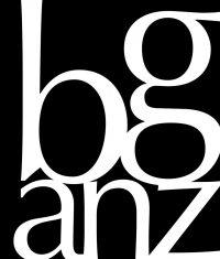BGANZ_logo1-871x1024