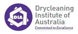 DIA-Letterhead-Logo