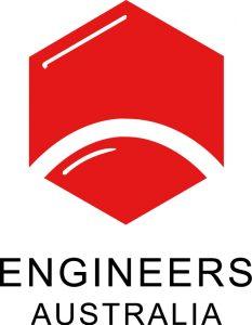 EA_logo_2spot