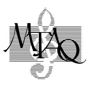 Logo-1024x1024