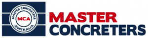 master_concreters1