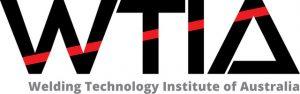 wtia_logo_final