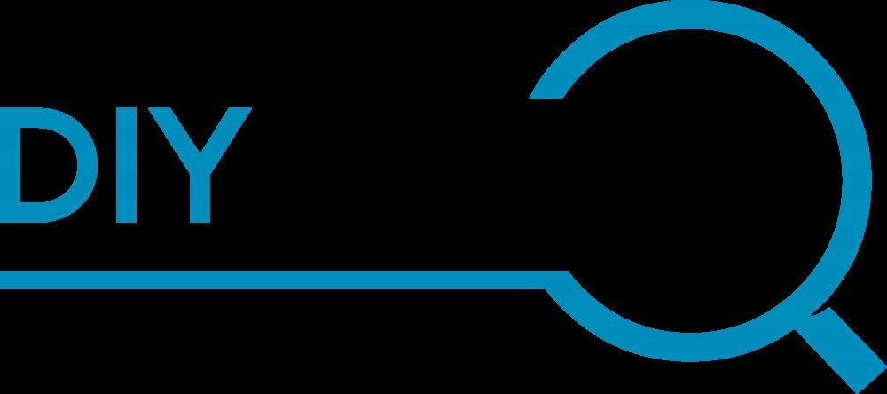 DIYinspect Logo