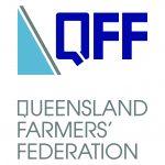 QFF Full logo portrait-01